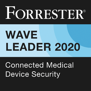 2020Q2_Connected Medical Device Security_157303_600px (3)-1