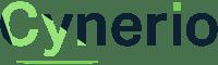 Cynerio Logo@4x